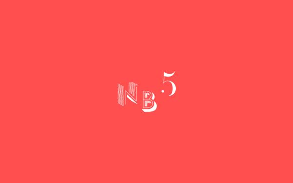 NUIT BLANCHE Metz #5