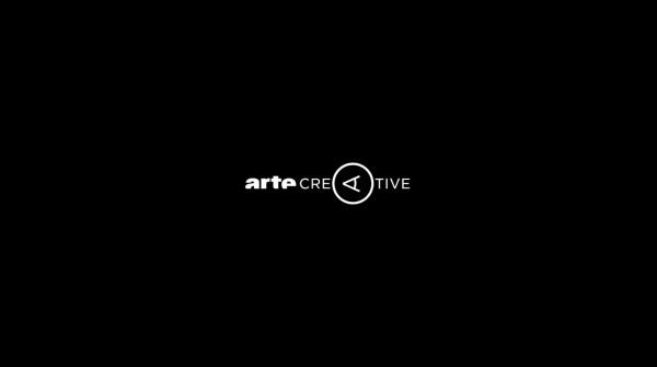 Visu-ACrea-05